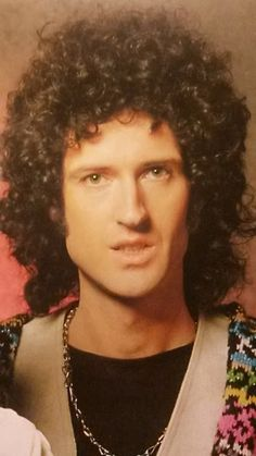 Queen Brian May, I Am A Queen, Old Flame, Greatest Rock Bands, The Beatles, All About Time, Dancer, Portrait, People