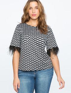 d4ee8136fdcb02 JIBRI Oversized Off Shoulder Knit Sweater