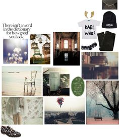 """""""love is fragile, and we're not always its best caretakers. we just muddle through and hope that this fragile thing survives against all odds"""" by live-love-shop ❤ liked on Polyvore"""