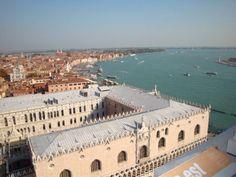 Veneza/ Itália (Juliana Brandão)
