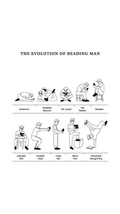 150216_reading-positions-wallpapers_2-06.png (720×1280)