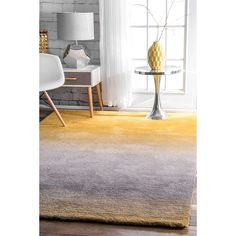 Teppich kilden minzgr n eierschale 140x200 cm colour crush pinterest teppich gr n - Eierschale wandfarbe ...