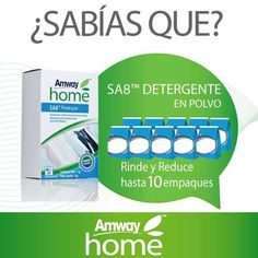 Nutrilite, Amway Home, Amway Business, Green Life, Personal Care, Michigan, Google, Amway Products, Powder Laundry Soap