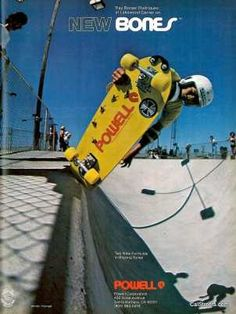 Vol 1 Vintage Skateboard Magazine Advertising 70s 80s Skate Photos, Skateboard Pictures, Skateboard Decks, Old School Skateboards, Vintage Skateboards, Skate And Destroy, Skate Art, Summer Surf, Skate Decks