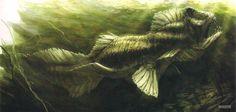 Fantasy Creatures, Sea Creatures, King Kong 2005, List Of Birds, Skull Island, Artwork, Animals, Painting, Evolution