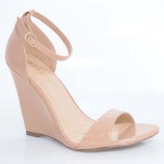 Gorgy01 Nude Classic Wedge Dress Sandal Toe Strap Ankle Strap Women Bamboo Shoe-6.5 Sully's,http://www.amazon.com/dp/B00D1196NM/ref=cm_sw_r_pi_dp_u3xTrb0EKR9DEYF0