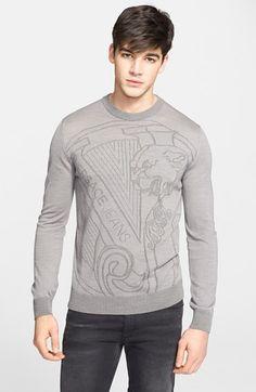 108 Best All About Men s style.... images   Man fashion, Men s ... 6640227eb84