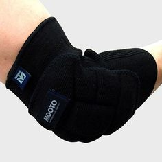 Kendo Kote Pad Head Protector Cotton Wraps Support Gear Combat Protection