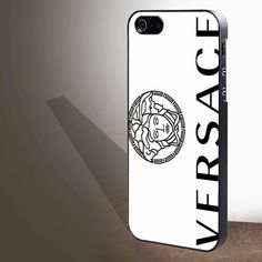 "Versace Design Logo for iphone 4/4s/5/5s/5c/6/6 , Samsung S3/S4/S5/S6, iPad 2/3/4/Air/Mini, iPod 4/5, Samsung Note 3/4 Case ""005"""