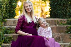 Pretoria Maternity Shoot. www.marnusphoto.co.za . . . . . . . #gautengportraitphotographer #gautengportraits #Pretoriaphotographer #pretoriaportraits #pretorialifestyleshoot #gautenglifestyleshoot #dress #pretoriaportraitphotographer #pretorialifestylephotographer #gautenglifestyleshoots #portrait_ig #portraits_ig #portrait_shot #gautengfotograaf #pretoriafotograaf #lookingforphotographer #needaphotographer #maternity #maternityshoot #pregnant