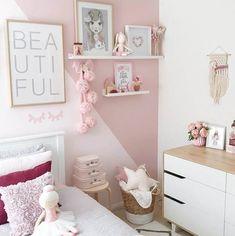 Here S What Trending In The Nursery This Week Childrens Roomtoddler Roomstoddler Stuffpink