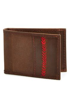 Rawlings® Wallet. The perfect Valentine's Day gift!