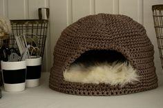 diameter: 43 cm,height: 31 cm,yarn: 100 % cotton