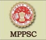 MP PSC Recruitment 2015 – Insurance Medical Officer and Assistant Surgeon