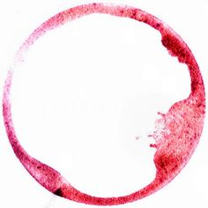 Traces of wine tattoo Wine Tattoo, Red Wine Stains, Wine Logo, Japanese Sleeve Tattoos, Condo Decorating, Logo Restaurant, Lip Stain, Wine And Beer, Red Aesthetic
