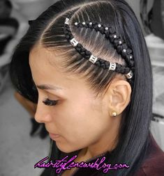 braided hairstyles braided hairstyles hairstyles little girl hairstyles with afro puff hairstyles easy tutorial hairstyles guide hairstyles on short hair hairstyles guys Cool Braid Hairstyles, Baddie Hairstyles, Twist Hairstyles, Hairstyles Pictures, Long Hair Designs, Natural Hair Styles, Short Hair Styles, Texturizer On Natural Hair, Cool Braids