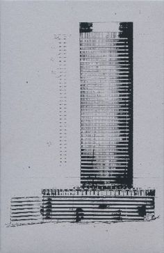 Ponte City (Walther Collection) Mikhael Subotzky & Patrick Waterhouse Mikhael Subotzky and Patrick Waterhouse worked at Ponte City, the iconic Johannesburg apartment building which is Africa's tallest residential skyscraper, for more than six years. They photographed the residents and documented the building-every door, the view from every window, the image on every television screen. This remarkable body of images is presented here in counterpoint with an extensive archive of found ...