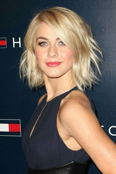 Wavy shag hairstyles easy short hairstyles,best haircuts for over 60 short asymmetrical haircuts for thick hair,hair up designs long wavy hair styles. Short Wavy Hair, Short Hair Cuts For Women, Short Hair Styles, Short Blonde, Thick Hair, Styling Short Hair Bob, Wavy Pixie, Wavy Bobs, Dark Blonde