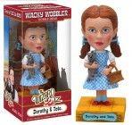 Funko Wizard of Oz: Dorothy Wacky Wobbler