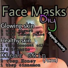 Friendly Face skin care plan number it is the clever method to provide regular care of the facial skin. Daily and nightly natural skin care routine of face skin care. Beauty Tips For Glowing Skin, Clear Skin Tips, Health And Beauty Tips, Beauty Skin, Face Beauty, Health Tips, Haut Routine, Pele Natural, Skin Care Routine For 20s