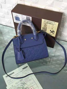 louis vuitton Bag, ID : 48757(FORSALE:a@yybags.com), 谢褍懈 胁械褌芯薪, louis vuitton mens briefcase bag, louis vuitton women's designer handbags, louie vuton, louis vuitton leather wallet womens, louis vuitton briefcase for women, lious vuitton, louis vuitton scarf, louis vuitton authentic, lois vuitton, louis vuitton designer bags on sale #louisvuittonBag #louisvuitton #luiviton