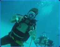 diving & adventure mallorca  Everything on scuba diving: http://divingtales.com.