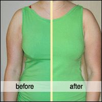 e5395207847d3 Essential Bodywear  before and after