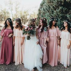 Wonderful Perfect Wedding Dress For The Bride Ideas. Ineffable Perfect Wedding Dress For The Bride Ideas. Wedding Bells, Boho Wedding, Dream Wedding, Wedding Day, Wedding Tips, Wedding Scene, Ivory Wedding, Formal Wedding, Wedding Themes