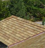 Contributions by Atlas Roofing - San Diego . Atlas, Roofing Systems, Wood, Outdoor Decor, Fort Worth, Apollo, San Antonio, Windsor, San Diego