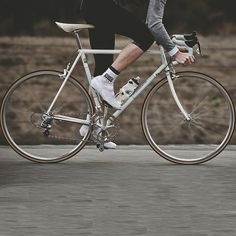 """""""The waterproof top of the #Cambium is designed to follow the rider's movements to deliver immediate comfort."""""""