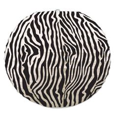 Check out the deal on Animal Print 9.5-inch Zebra Wire Paper Lanterns. #junglepartyideas #jungleparties #junglepartythemes #junglebirthdays #junglesafariparty #junglethemepartyideas #junglethemebirthdayparty #junglethemeparties #safarijungleparty #junglebirthdaypartyideas #junglebirthdayparties #junglepartydecorations #junglebirthdaytheme #safariparty #junglesafaribirthdayparty #junglekidsparty #partyjungletheme #junglethemebirthday #babyshower  #1stbirthday #props #themepartyideas