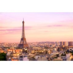 City of Love romantic things to do in Paris ❤ liked on Polyvore featuring backgrounds, pictures and place