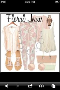 I really want this outfit!!!! Soo bad!!