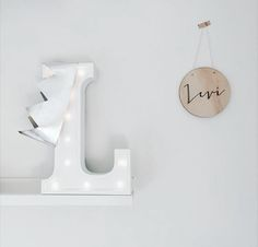 Thoughtful, personalised timber wares and keepsakes made in the Noosa Hinterland. Decor and treasures for your pregnancy and birth announcements,. Baby Name Reveal, New Baby Names, Name Plaques, Newborn Gifts, New Baby Products, Diy Projects, Wood Grain, Notes, Polka Dot