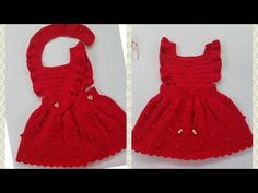 Baby Girl Crochet, Crochet Baby Clothes, Crochet Baby Shoes, Crochet For Kids, Baby Clothes Patterns, Baby Knitting Patterns, Clothing Patterns, Moda Crochet, Diy Crochet