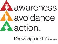 Anaphylaxis Australia (Food Allergy Awareness Week 14-15th May)