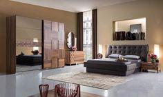 Şık bir yatak odası için onlarca alternatif sunan yatak odası takımları Tarz Mobilya sizleri bekliyor. Yatak odası dekorasyonu içinhttps://www.tarzmobilya.com/yatak-odasi-takimlari adresimizden tüm detayları bulabilirsiniz.  Tarz Mobilya   Evinizin Yeni Tarzı '' O '' www.tarzmobilya.com 0216 443 0 445 Whatsapp:+90 532 722 47 57 #view #mobilyatarz #tarzmobilya #homedecor #interior #deco #livingroom #design #furniture #decoration #likeforlike #picoftheday #tagsforlikes #style #lifestyle