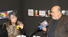Ediție specială de Florii: Margareta Paslaru de vorbă cu Stephan Poen| Radio Clasic