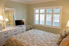 2 Bedrooms, 2 bathrooms in Sarasota, FL and 10 Reviews with Central Heating for $2,094 per week on TripAdvisor