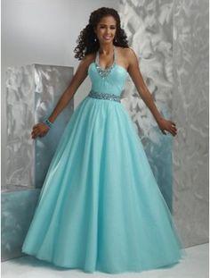Magnifique robe de mariee/mariage/gala/cocktail neuve T36 38 40 42 44 46   eBay