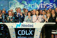 Cardlytics up 3% following IPO, raised $70 million - http://digitallifestyleserve.com/cardlytics-up-3-following-ipo-raised-70-million/