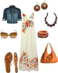 para el verano :)