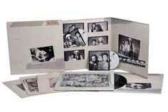 Fleetwood Mac's 'Tusk' Gets Deluxe Reissue with Previously Unreleased Material | Flavorwire