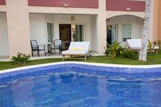 Majestic Elegance Punta Cana - Luxury All Inclusive (Bavaro Beach, Dominican Republic) Punta Cana All Inclusive, Punta Cana Hotels, Majestic Elegance, Bavaro Beach, Vacation Packages, Hotel Deals, Dominican Republic, Jacuzzi, Elegant