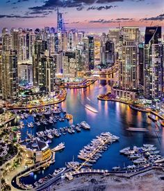 Dubai is a city known for soaring buildings, luxurious hotels, great beaches, arabian souqs and soaring sand dunes within driving distance. Here is the list of Things to Do in Dubai which you should be planning for. They are mostly oldies but goodies (re Dubai Vacation, Dubai Travel, Dubai City, Dubai Uae, Dubai Hotel, Places Around The World, Travel Around The World, Around The Worlds, Places To Travel