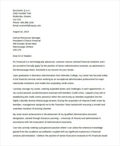 finance cover U Of T Cover Letter Template Professional Cover Letter Template, Simple Cover Letter Template, Cover Letter Tips, Free Cover Letter, Cover Letter Example, Letter Templates, Executive Assistant Jobs, Administrative Assistant Cover Letter, Medical Assistant Resume