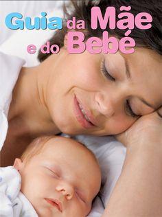 Guia da Mãe e do Bébé