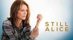 """Still Alice"": Book Turned Movie Highlights the Vulnerability of #Alzheimer's Disease #StillAlice"