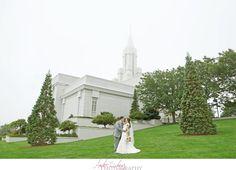 Amber Shaw Photography: Bountiful Temple Wedding + 15th Street Gallery Reception : Bryce+Amy : Utah Wedding Photographer