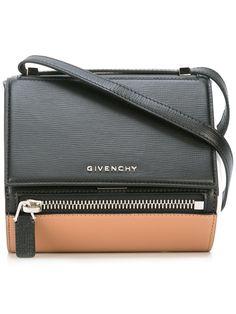 Givenchy Pandora box ショルダーバッグ